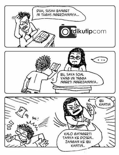 Cerita+Lucu+-+Cerita+Ngakak+-+Cerita+Humor+-+Komik+Lucu+-+Cerita+Lucu+