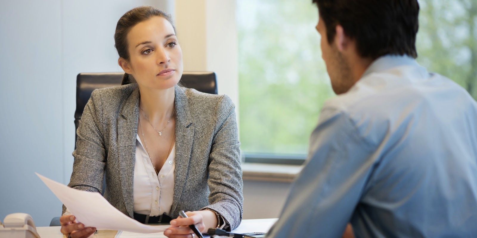 5 types of interview questions rarely asked branding jobs 5 types of interview questions rarely asked