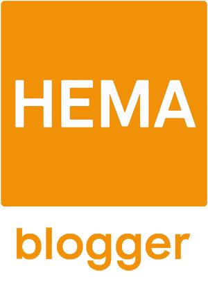 Hema Blog