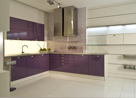 Keukenkasten Suriname : Moderne keukens suriname luvern in