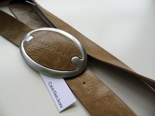 blog, moda, low cost, rebajas, saldos, chollos, moda a buen precio, fondo de armario, cinturon, calvin clain