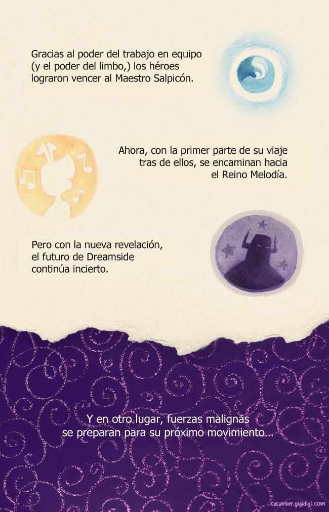 http://labusquedadecuco.blogspot.com/2015/06/0290.html