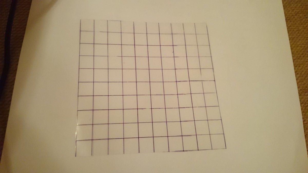 Палетка для математики своими руками фото