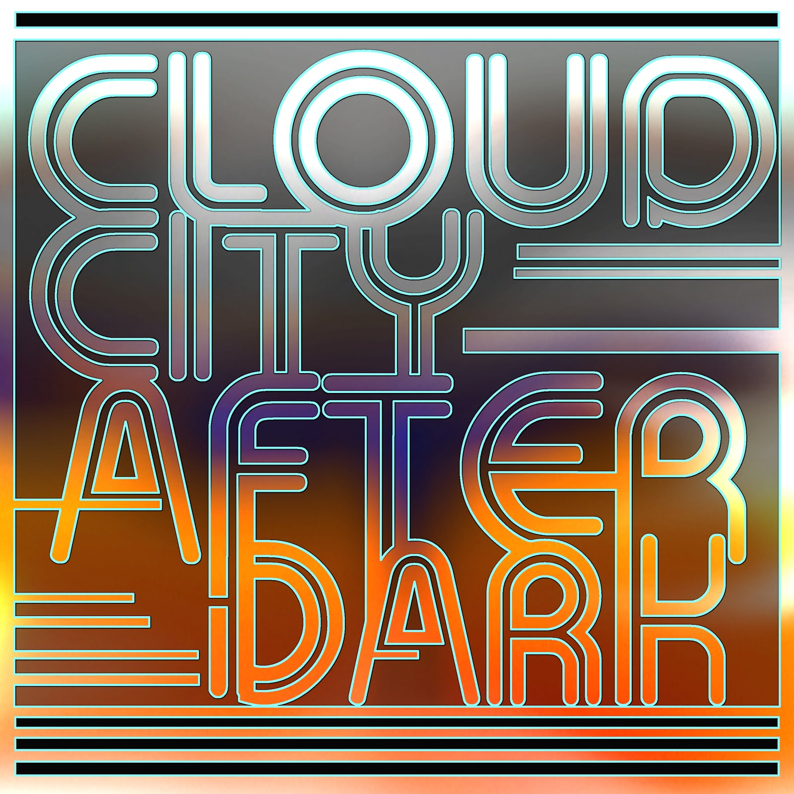 Join the Cloud City Social Club!