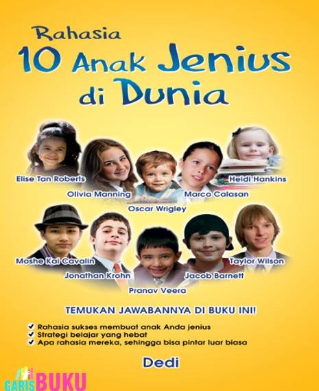 http://garisbuku.com/shop/rahasia-10-anak-jenius-di-dunia/
