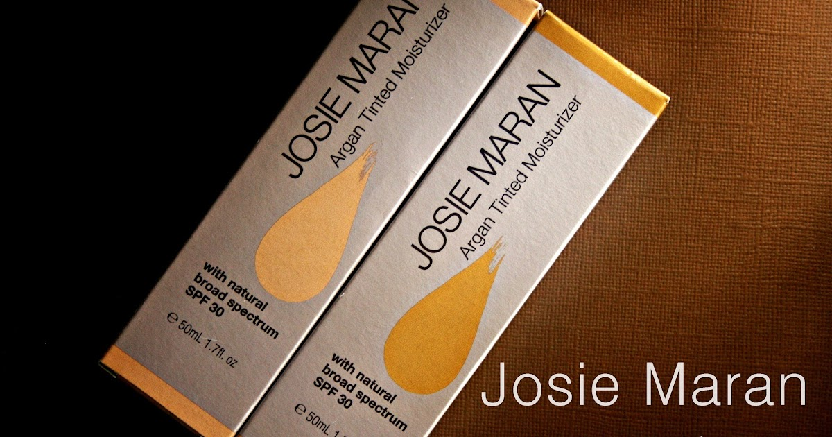 Argan Oil Medium Natural Blonde
