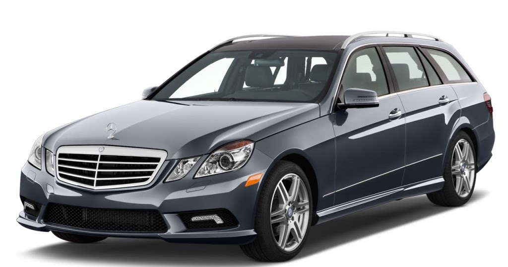 2012 mercedes benz e class automotive for What are the different classes of mercedes benz cars