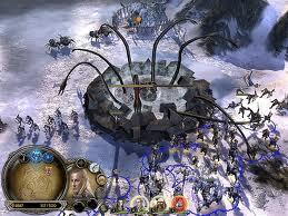 Le Seigneur des Anneaux La Bataille pour la Terre du Milieu 2 PC