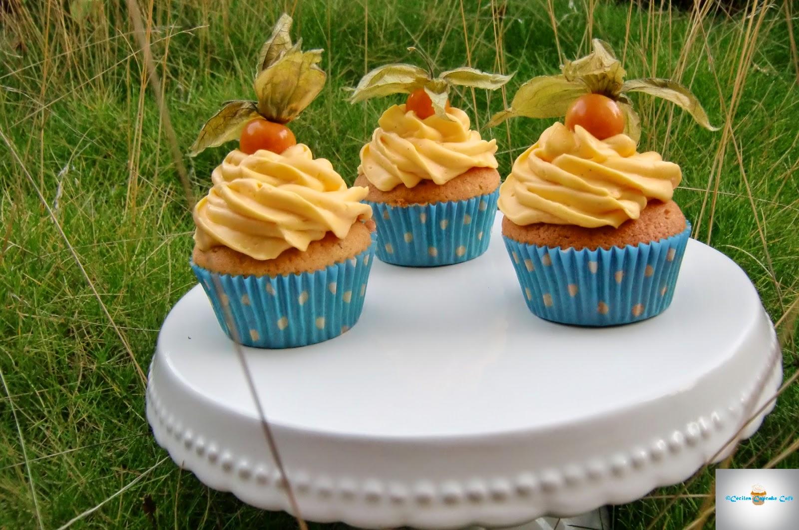 http://cecilecupcakecafe.blogspot.de/2014/08/multivitamin-cupcakes.html