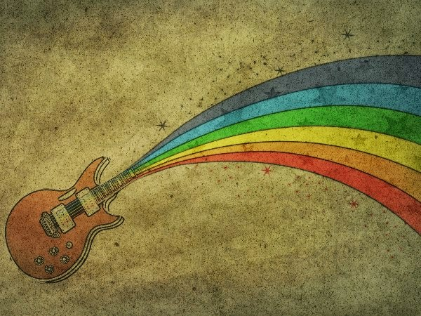Projeto do SESI em Campina Grande faz homenagens e tributos a artistas da Música Regional