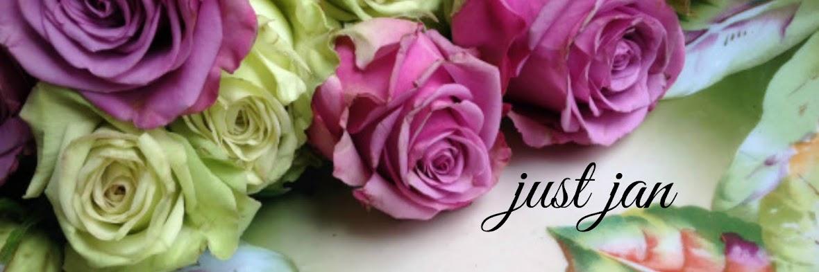 just jan