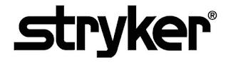 Stryker Internships