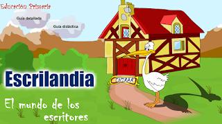 http://ntic.educacion.es/w3//eos/MaterialesEducativos/mem2008/escrilandia/programa/index.html