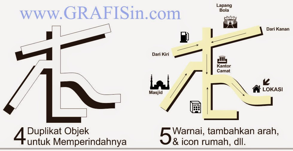 Image Result For Desain Grafis Wikipedia Bahasa Indonesia Ensiklopedia Bebas