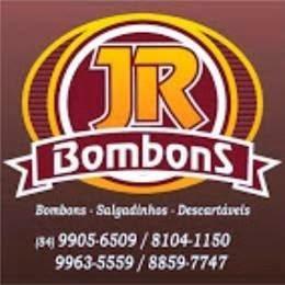 Jr Bombons