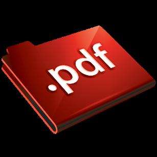 Agrega una marca de agua a un PDF.