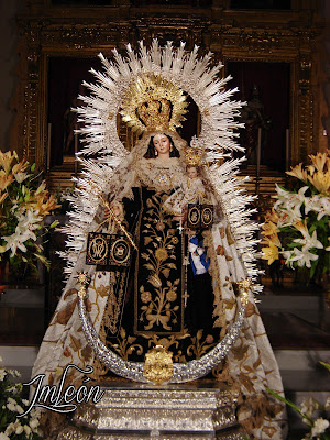 Carmen de Santa Catalina 01