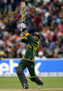 Umar-Amin-vs-India-ICC-Champions-Trophy-2013