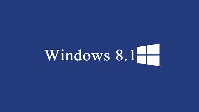 تثبيت تعاريف الاجهزة وتعاريف البوكسات على windows 8 / 8.1