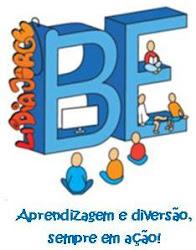 "Biblioteca Escolar ""Lídia Jorge"""