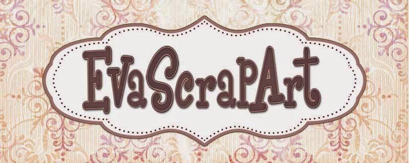 EvaScrapArt