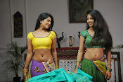 Ak Rao Pk Rao Movie Stills Latest Photos-thumbnail-1