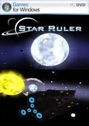 Star Ruler v1.0.7.0-VACE