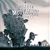 Projota - Muita Luz (Mixtape Download 2013)