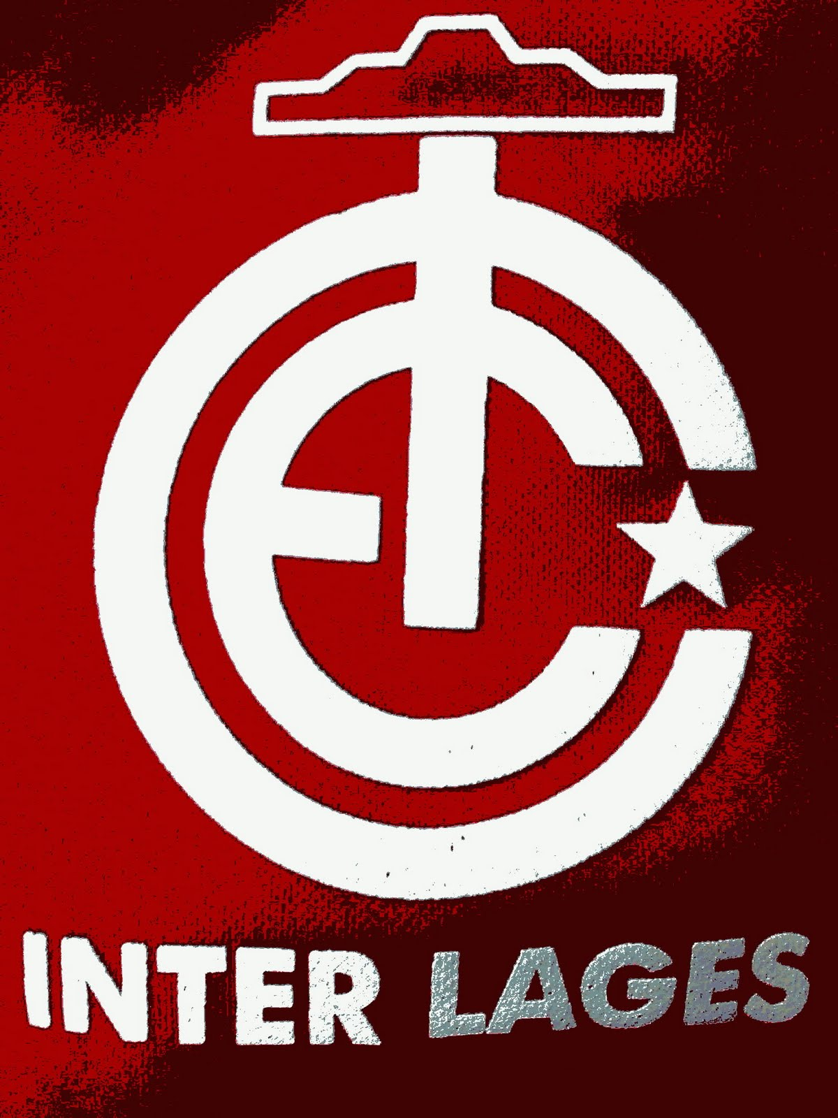 HISTÓRIA DO INTER DE LAGES