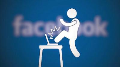 http://4.bp.blogspot.com/-QUVPqGXMoc4/VDTb5uv7aeI/AAAAAAAAN-E/Dj3TA7Vbwhg/s1600/Facebook-makes-us-dumb-450x253.jpg