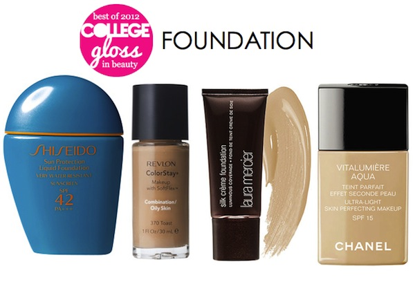 satin finish foundation the best makeup products college gloss