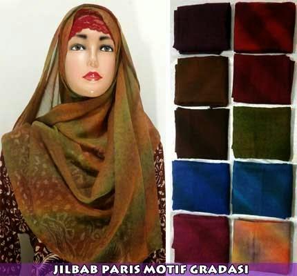 jilbab-paris-segi-empat-motif-gradasi