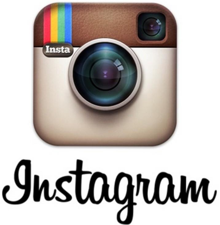 Mans instagram profils