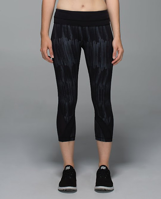 lululemon-inspries