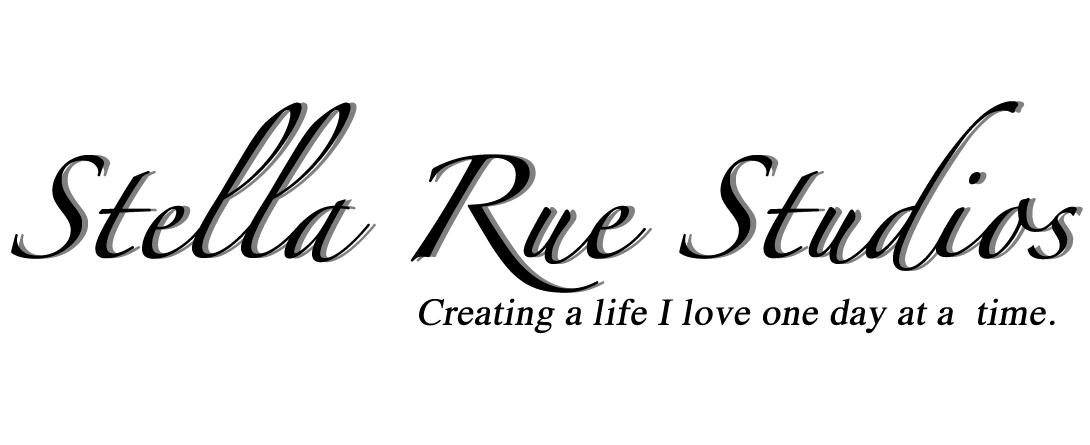 Stella Rue Studios