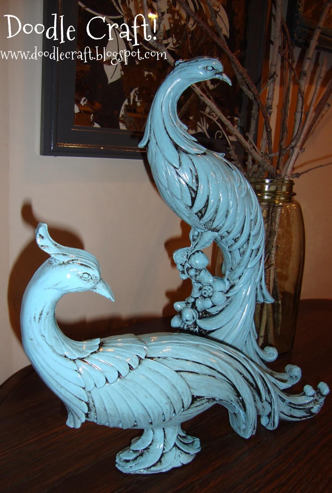 http://doodlecraft.blogspot.com/2011/10/phoenix-set.html