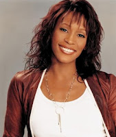 Whitney Houston: Vida e Morte