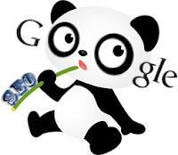 Terbaekkk ! Blog Aku Page Rank 2, blog pagerank,pagerank blogs,pagerank blog aku 2/10,Pagerank Jatuh Sebab Tak Update Blog,Google Pagerank Updated!,PageRank Google Meningkat Dengan Tiba-Tiba,Pagerank blog Malaysia,Cara naikkan pagerank blog