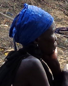 Life in Akobo