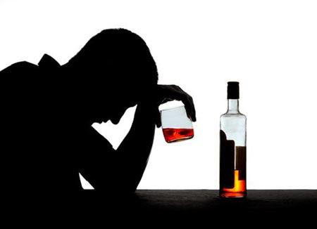Bahaya Alkohol Pada Orang Gemuk