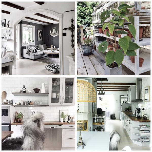 instagram, annelie palmqvist, svartvittochrott, svart, vitt, rött, inredning, inredningsblogg, blogg, bloggar, svart och vitt, svartvitt, svartvita,