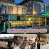 Hotel Bintang 3 di Kuta Bali