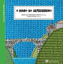 """""""O DIABO DO ALFUSQUEIRO"""""""