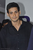 Prince Mahesh Babu latest Photos at Rainbow Hospital launch-thumbnail-5