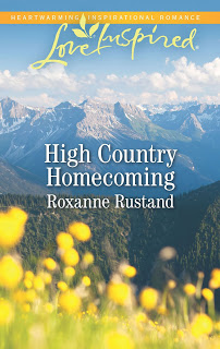 Roxanne Rustand's Latest