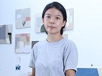 Liew Sze Lin