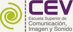 Escuela de Diseño Gráfico y Diseño Web CEV