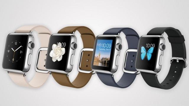 Apple Watch começou a ser vendido no Brasil
