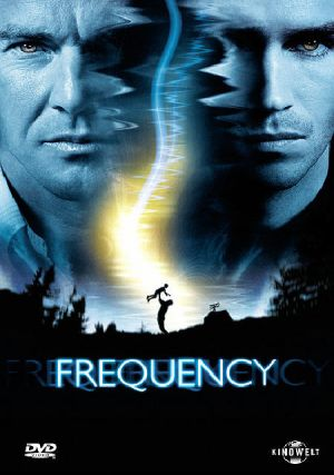 Resensi Film Frequency (2000)
