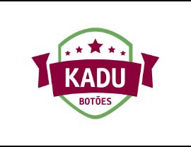 Patrocinador oficial desde 2013